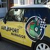 Autosport Manacor